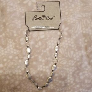 Bella Uno Necklace